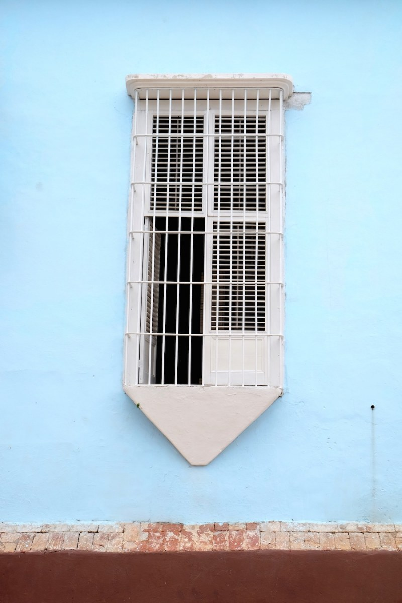 beautiful-colors-and-geometry-of-the-cuban-architecture-11
