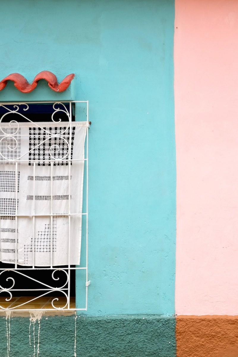 beautiful-colors-and-geometry-of-the-cuban-architecture-9