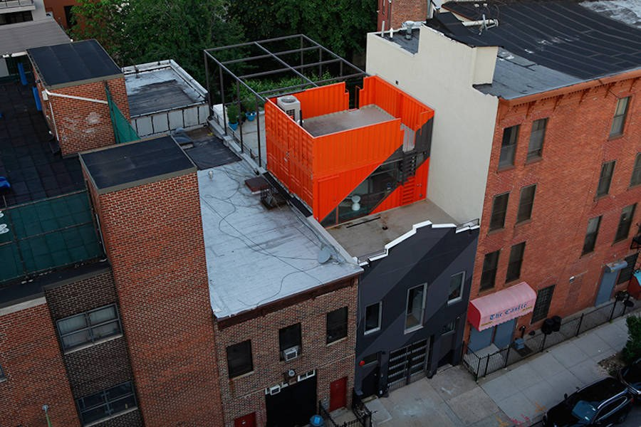 colorful-containers-project-in-brooklyn-2-900x600