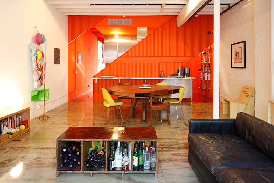 colorful-containers-project-in-brooklyn-4-900x600