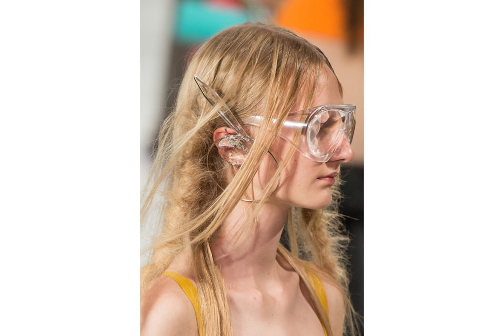 mykita-maison-margiela-diamond-glasses-2