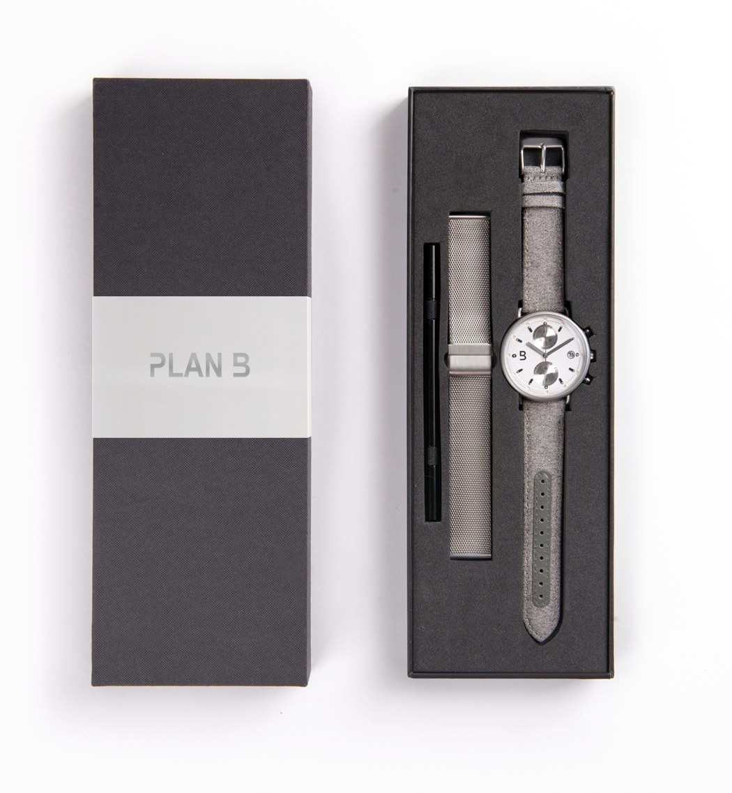 planb_watch14