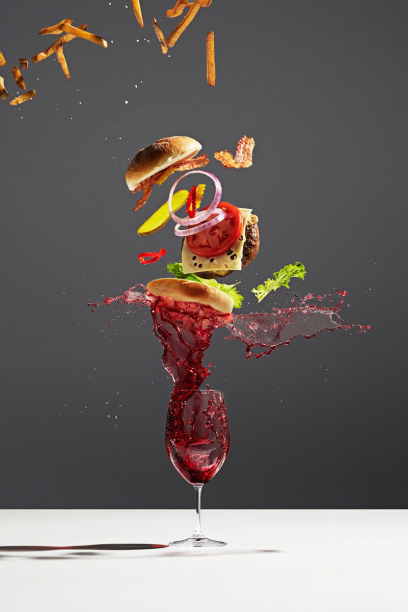 still-life-photography-of-food-in-motion-2