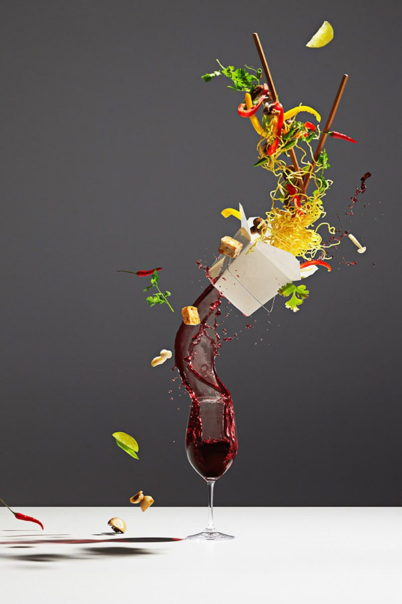 still-life-photography-of-food-in-motion-3