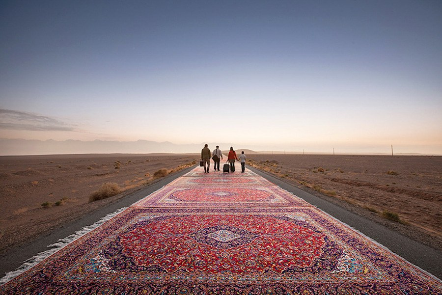unexpected-photographs-with-persian-carpets-2