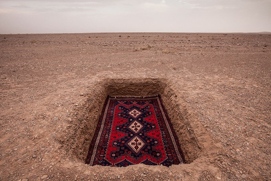 unexpected-photographs-with-persian-carpets-4