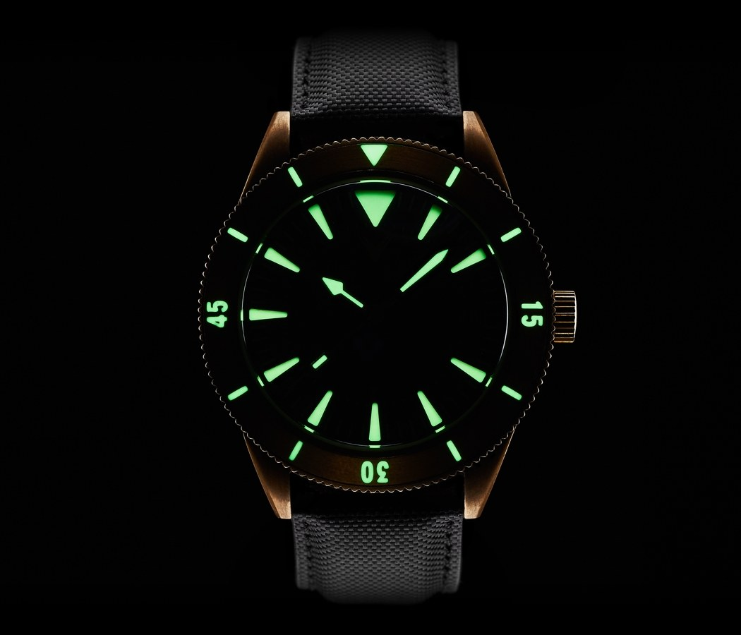 ventus_mori_watch_15
