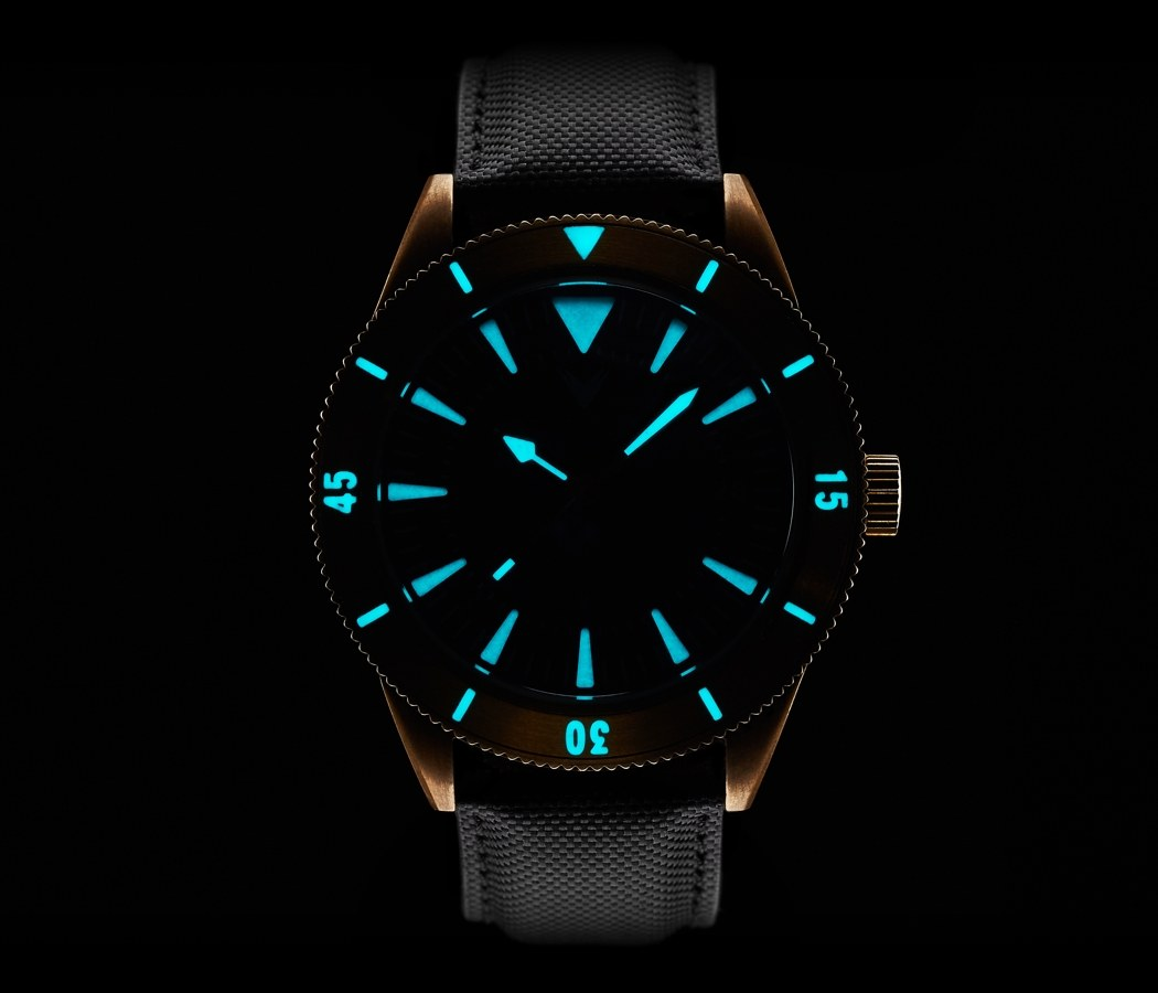 ventus_mori_watch_16