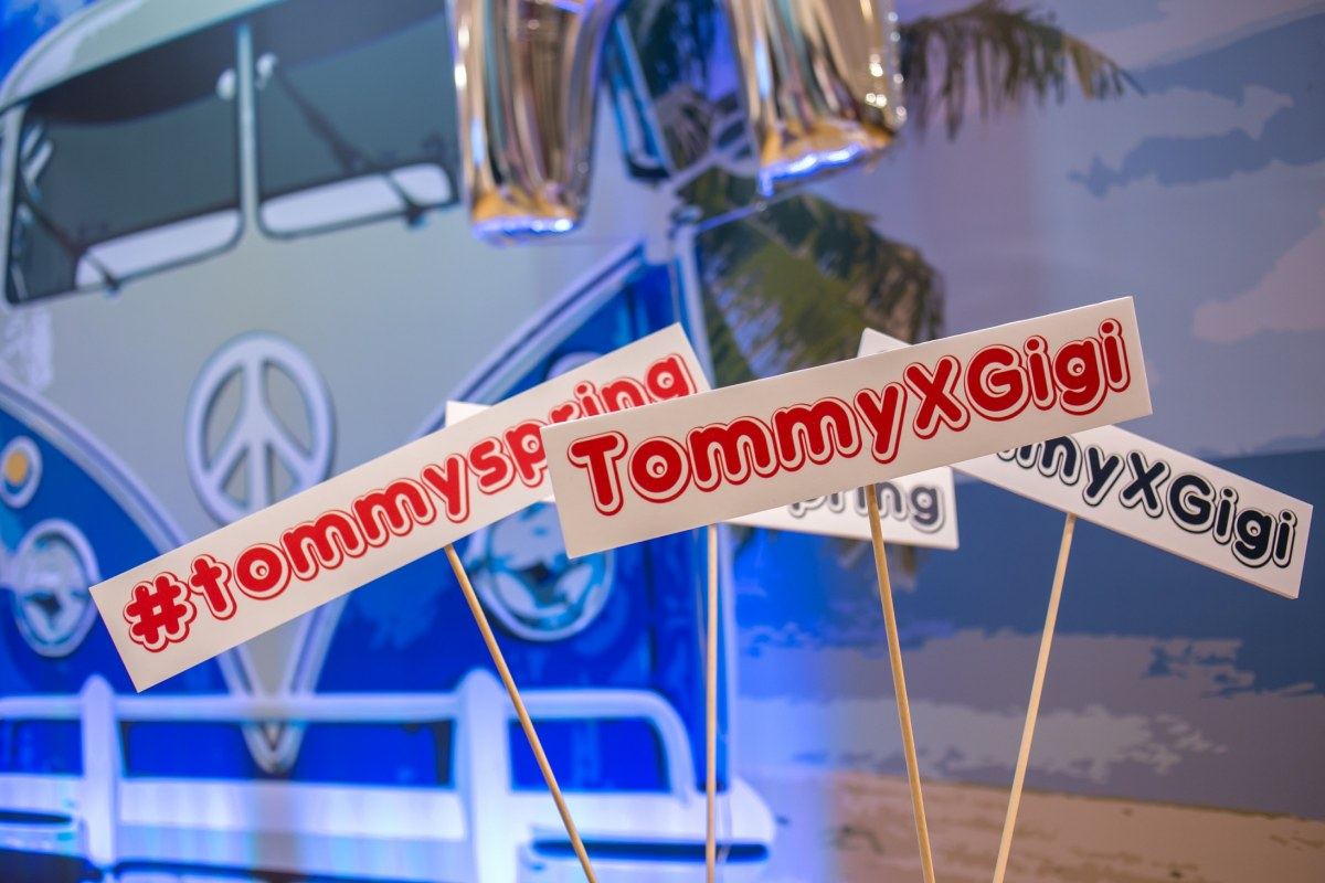 03-tommy-hilfiger-ss17-media-day