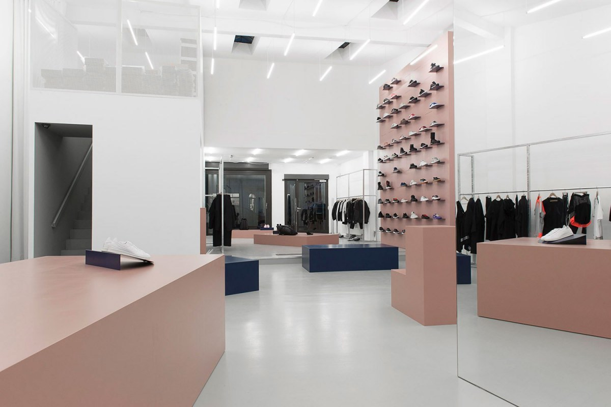 adidas-no-74-concept-store-berlin-redesign-2