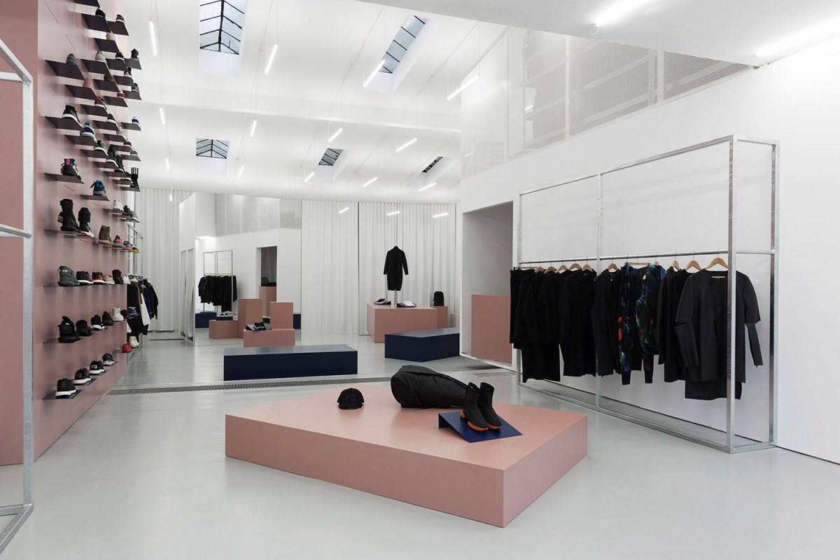 adidas-no-74-concept-store-berlin-redesign-3