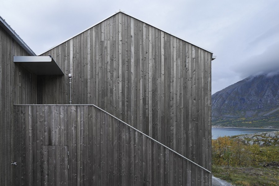 architectural-wooden-cottage-in-norway-didee-4