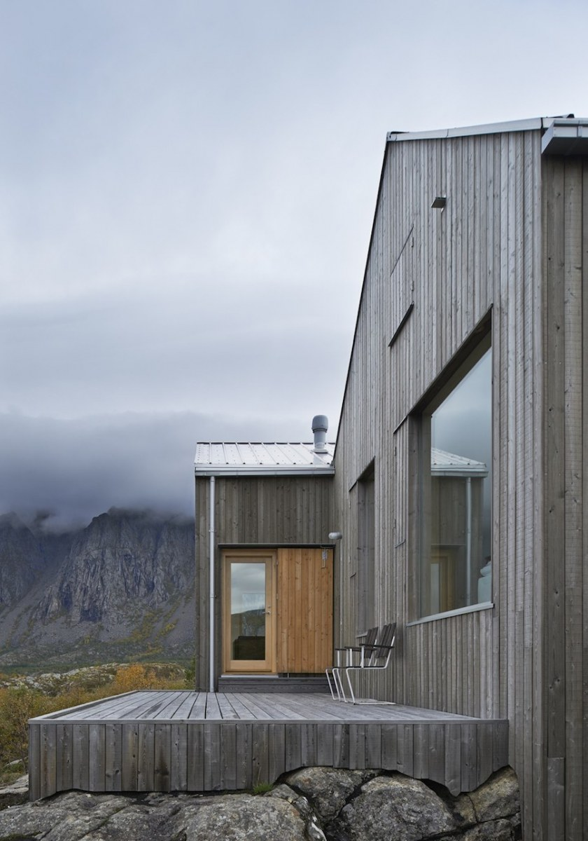 architectural-wooden-cottage-in-norway-didee-5