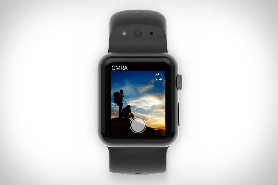 cmra-apple-watch