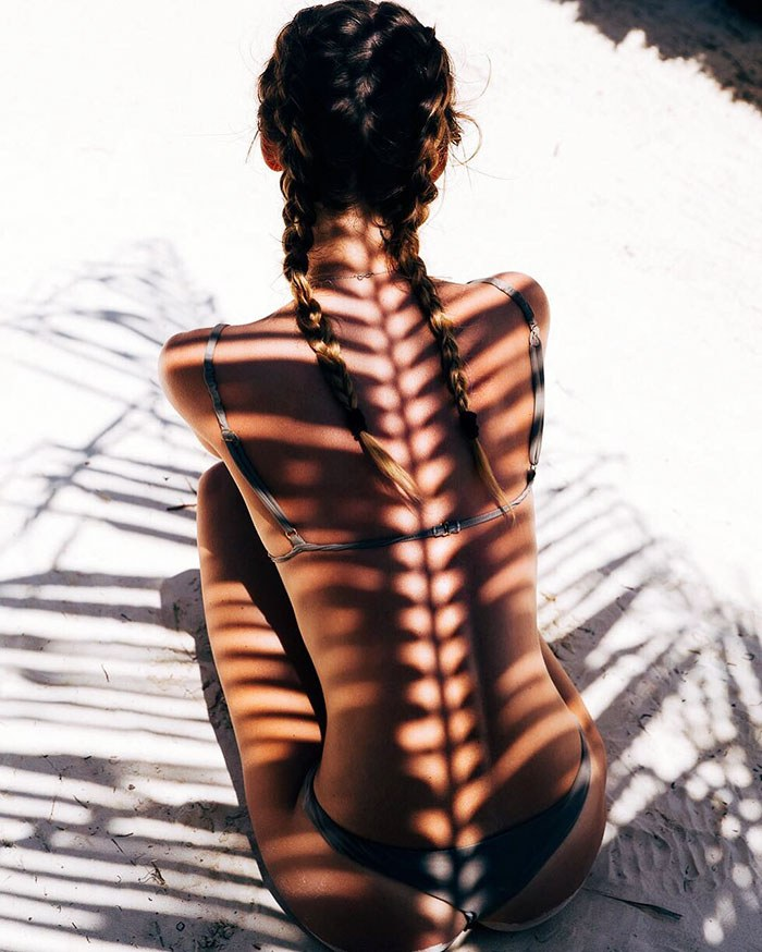 creative-hard-shadow-photography-1-57e22f6169b6a__700