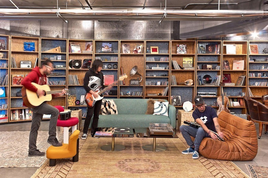 dropboxs-new-office-design-in-san-francisco-1