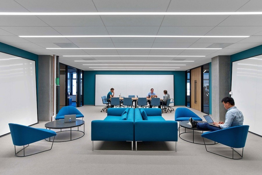 dropboxs-new-office-design-in-san-francisco-3