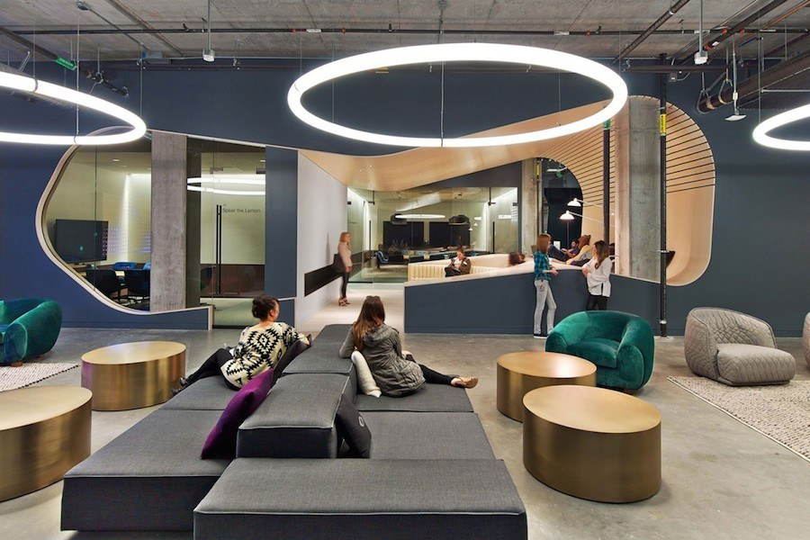 dropboxs-new-office-design-in-san-francisco-4
