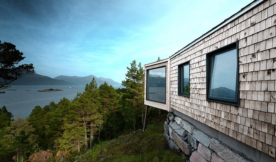 elegant-wooden-cabins-in-norway9
