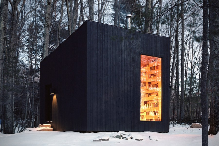minimalist-norwegian-wooden-cabin-in-new-york-1