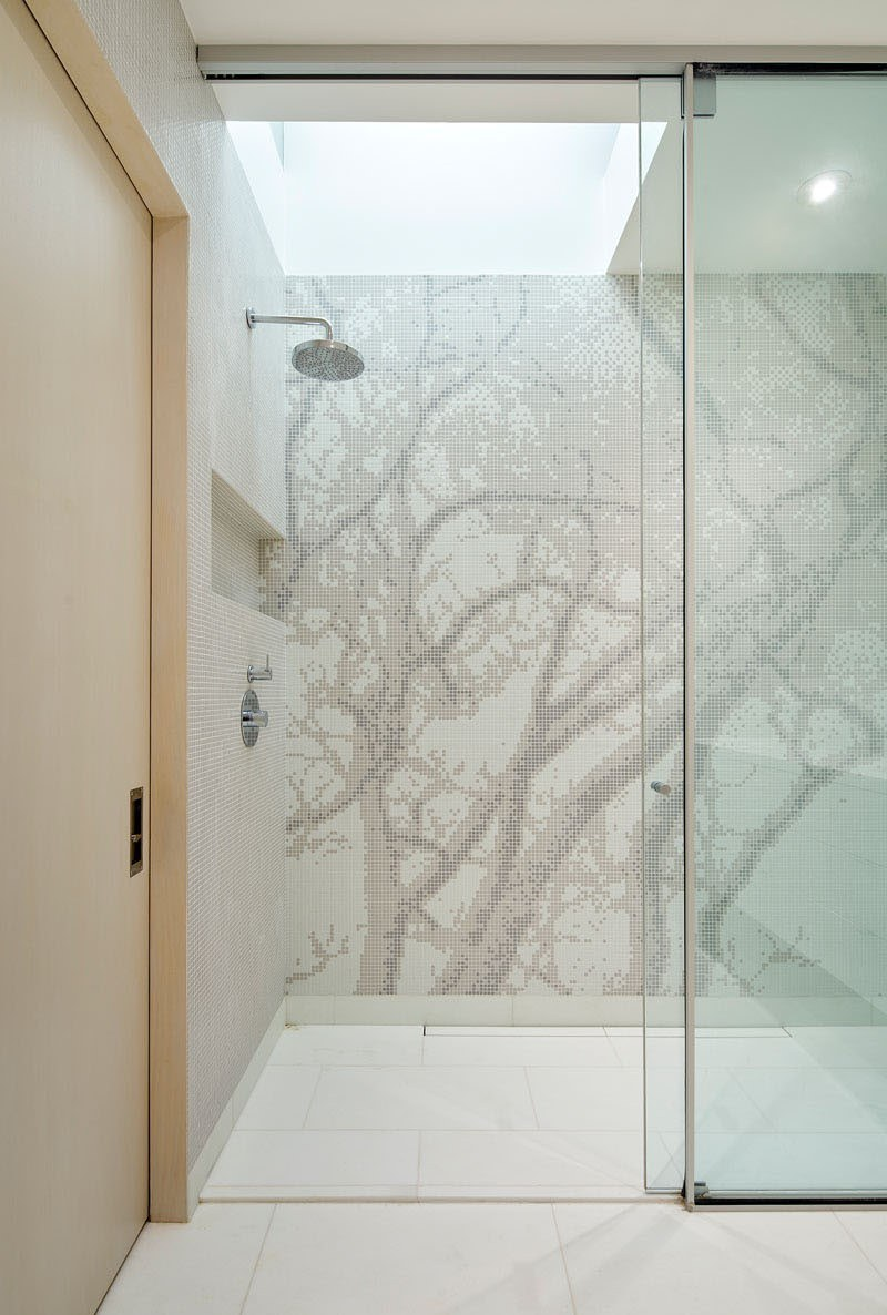 shower-with-skylight-091116-1117-12