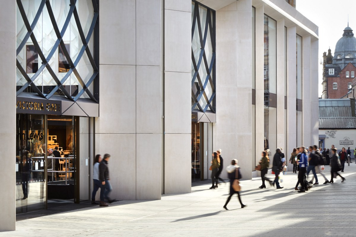 victoria-gate-by-acme-retail-architecture-leeds-uk_dezeen_2364_col_10