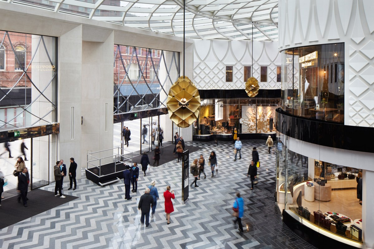 victoria-gate-by-acme-retail-architecture-leeds-uk_dezeen_2364_col_16