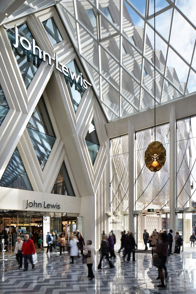 victoria-gate-by-acme-retail-architecture-leeds-uk_dezeen_2364_col_18