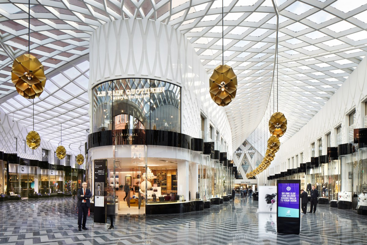 victoria-gate-by-acme-retail-architecture-leeds-uk_dezeen_2364_col_19