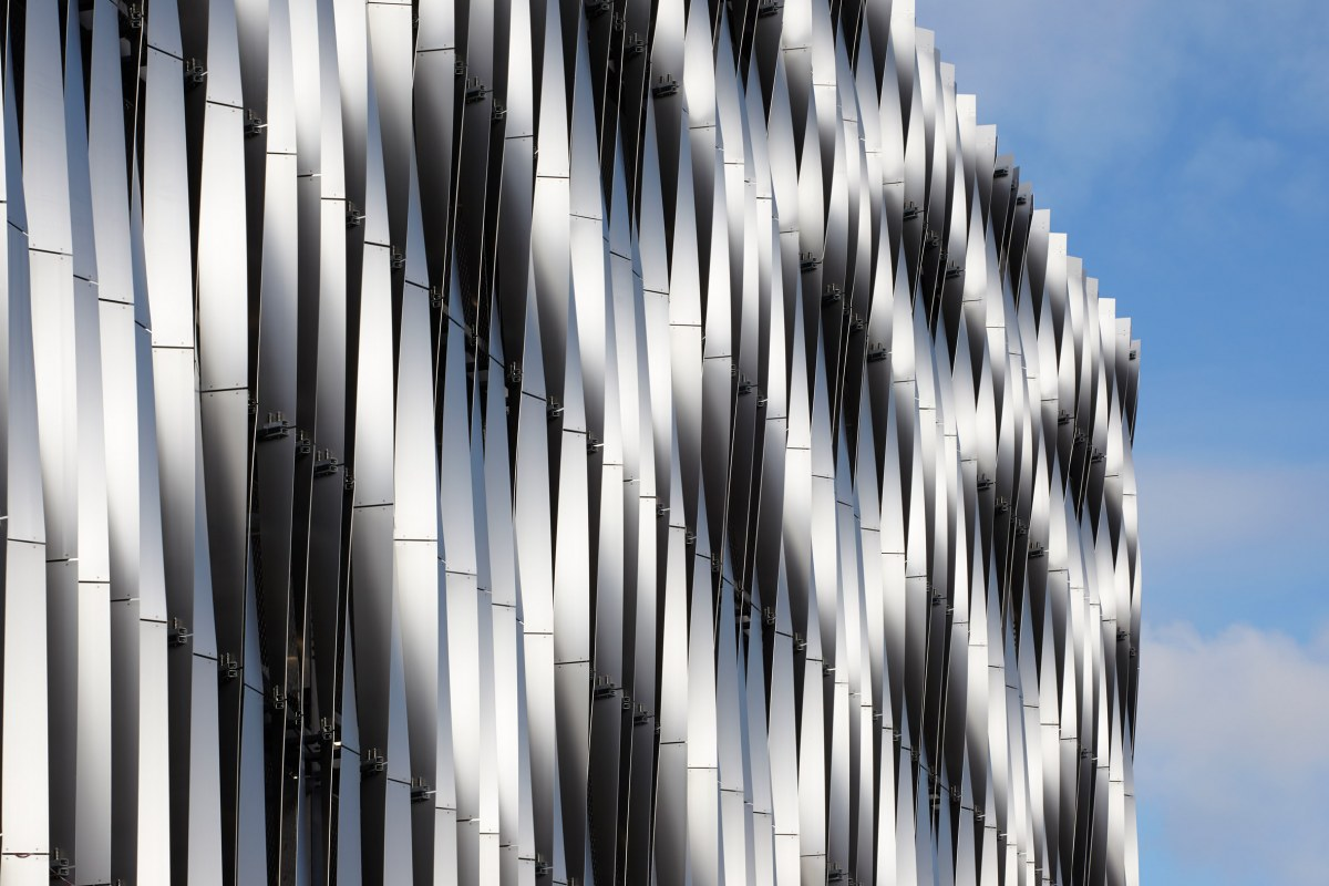 victoria-gate-by-acme-retail-architecture-leeds-uk_dezeen_2364_col_9