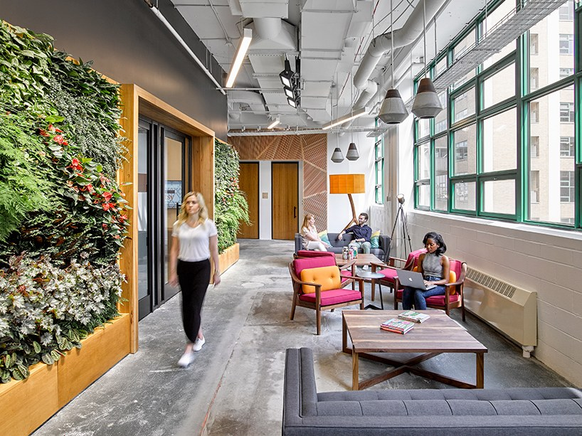 gensler-etsy-hq-new-york-designboom-04