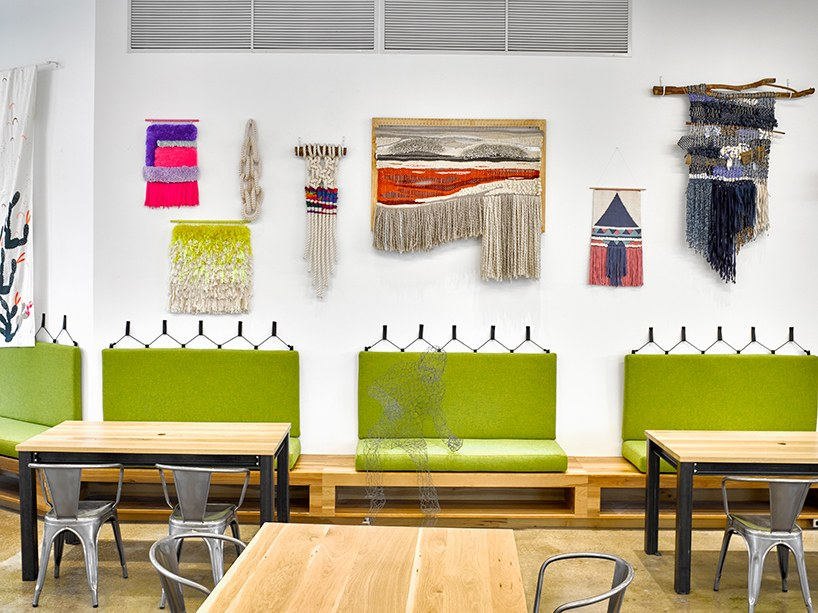 gensler-etsy-hq-new-york-designboom-08