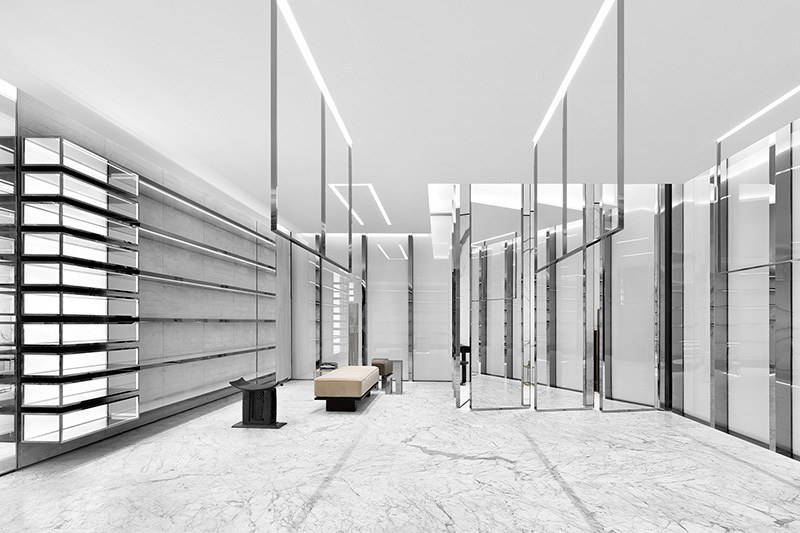 saint-laurent-miami-design-district-store-1