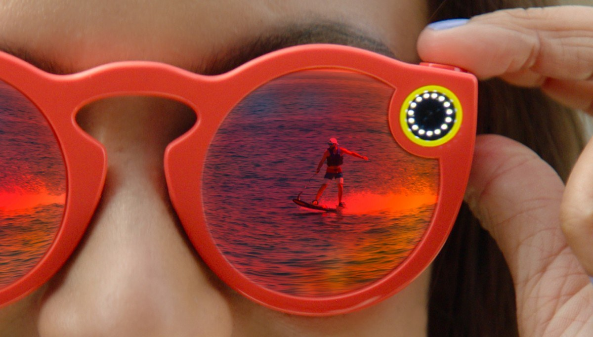 snapchat-spectacles-details-001-1200x682