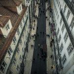 Λισαβόνας