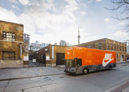 Air Max Bus