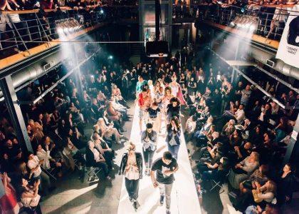 Thessaloniki Fashion Project