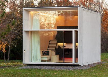 koda house