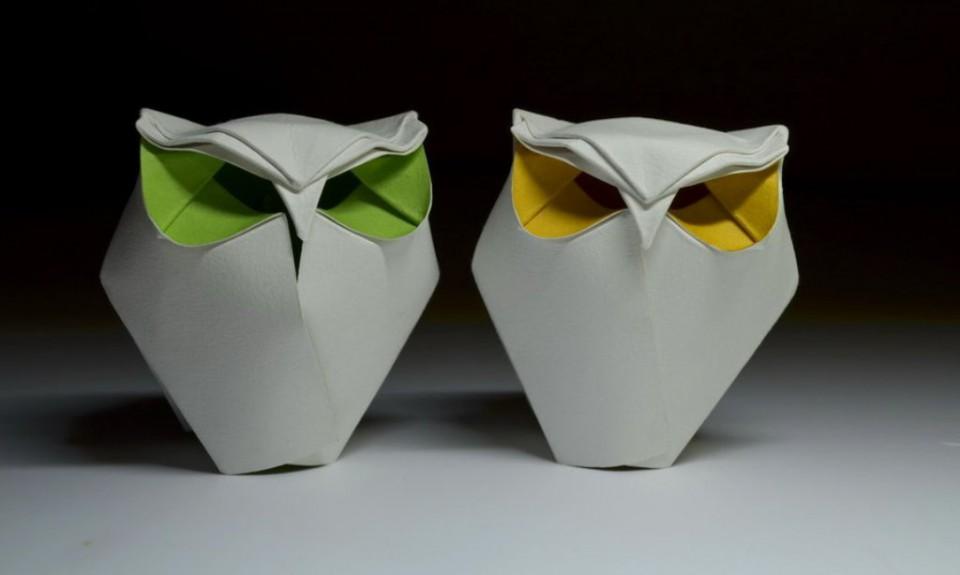 Origami2_didee.gr