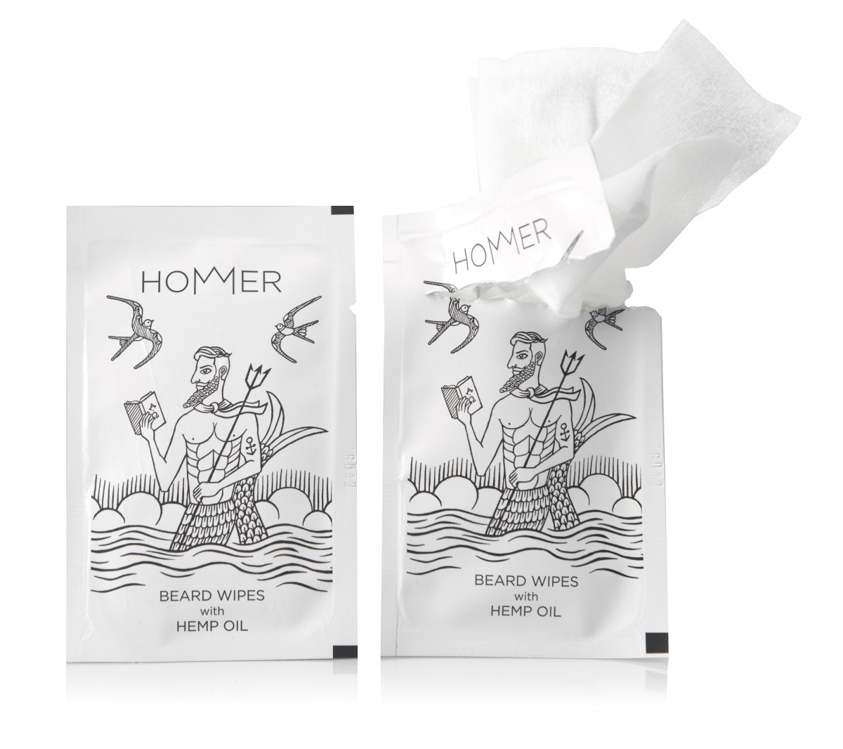 HOMMER_BEARD_WIPES_OPEN