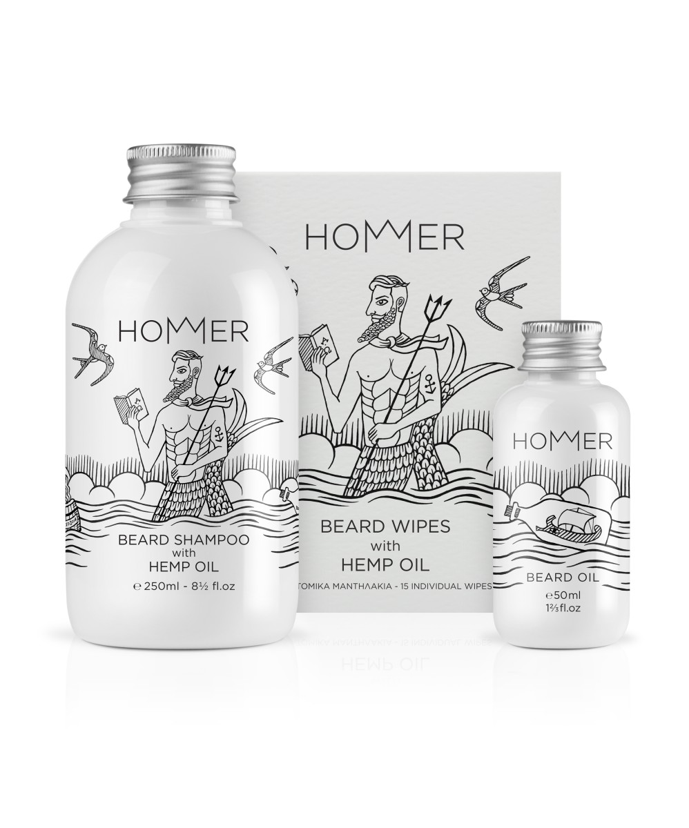 HOMMER_PRODUCTS