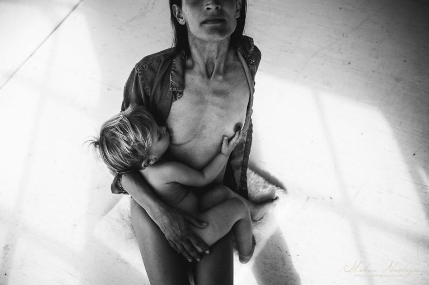 Breastfeeding-Stories-Moments-of-Motherhood-572b6d5c12998__880