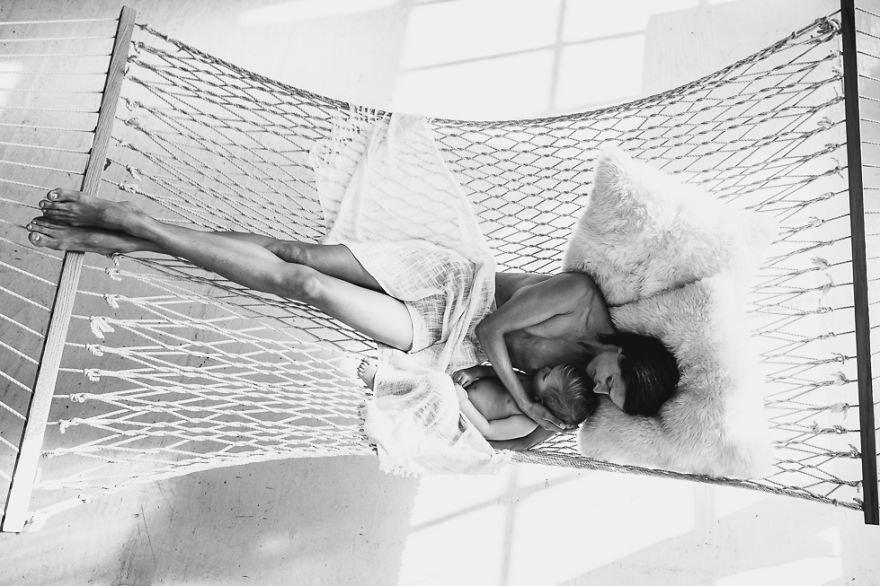 Breastfeeding-Stories-Moments-of-Motherhood-572b6db539709__880