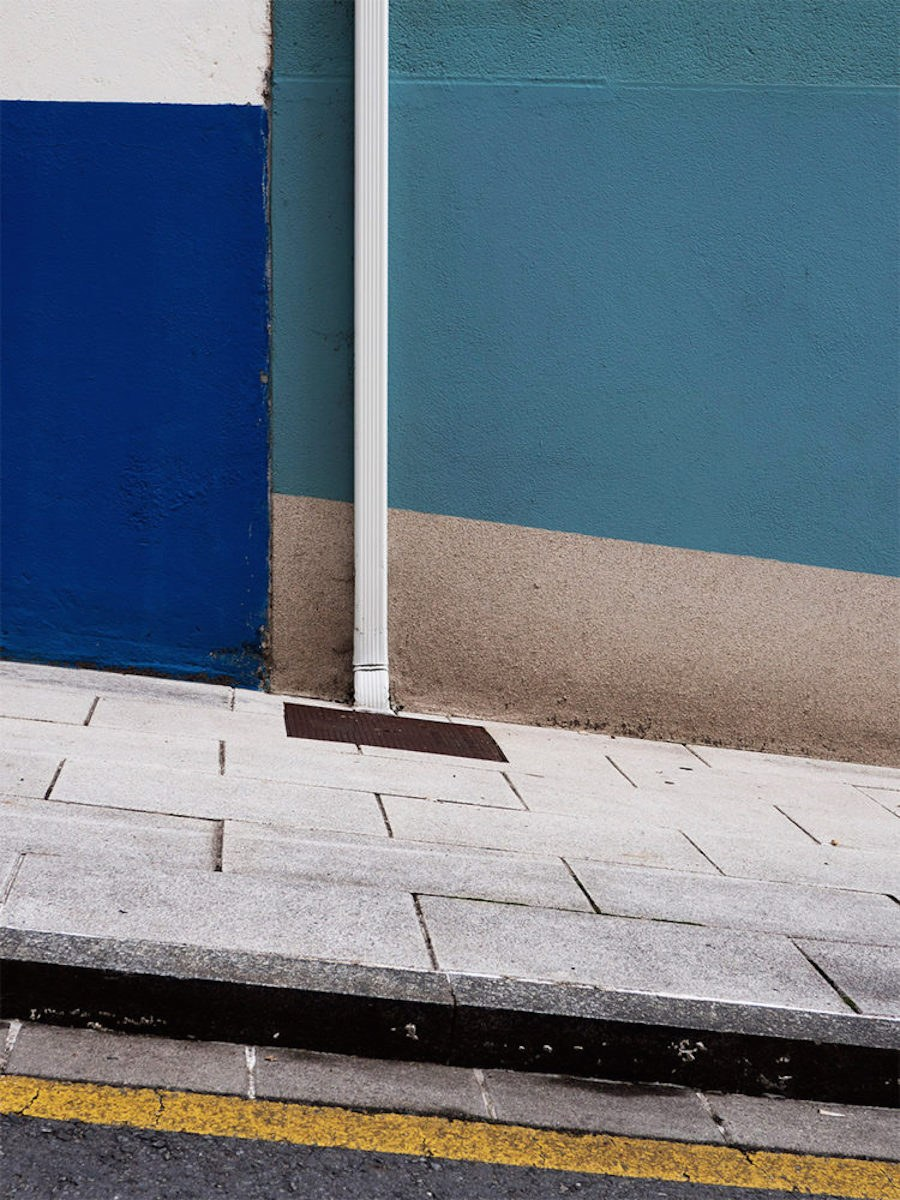 Photography-of-Contrasts-in-Urban-Spaces11