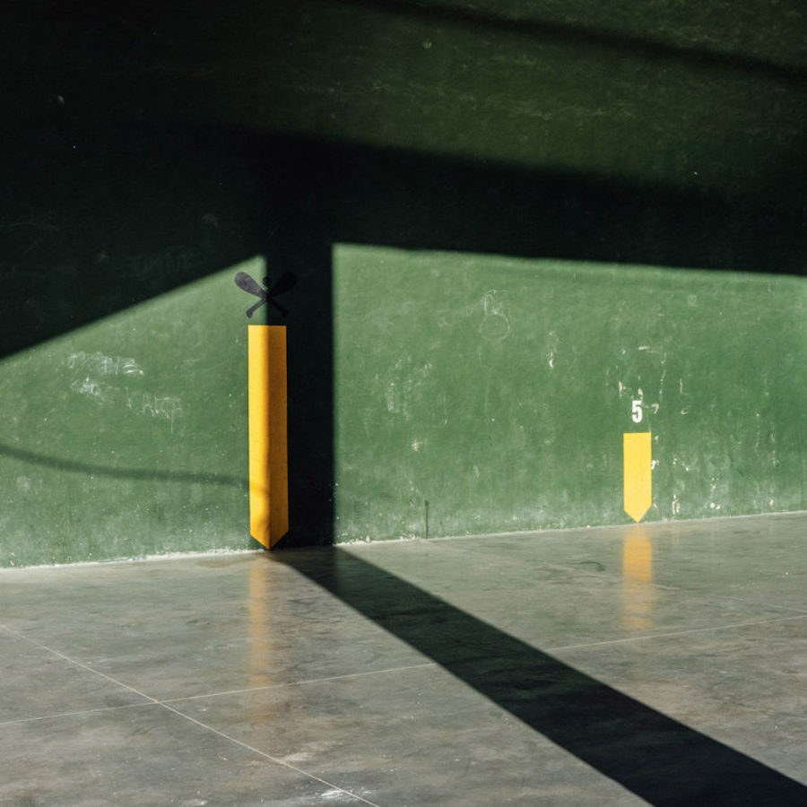 Photography-of-Contrasts-in-Urban-Spaces12