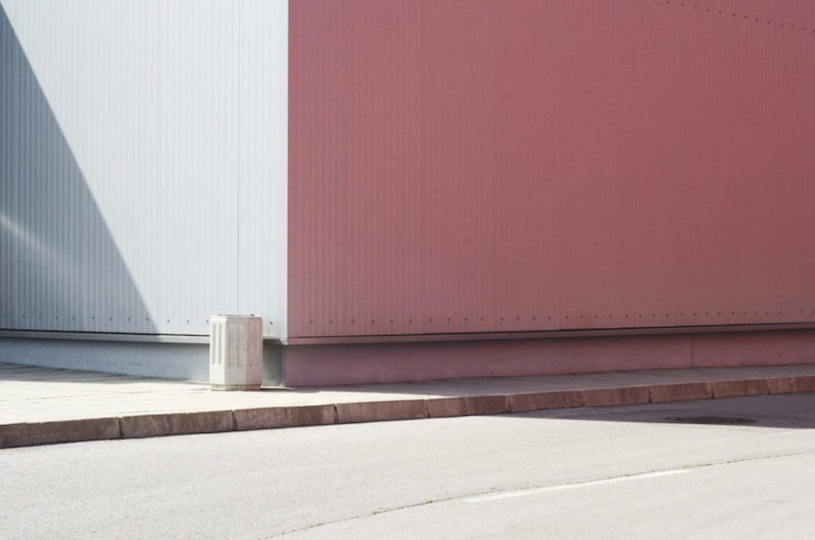Photography-of-Contrasts-in-Urban-Spaces2