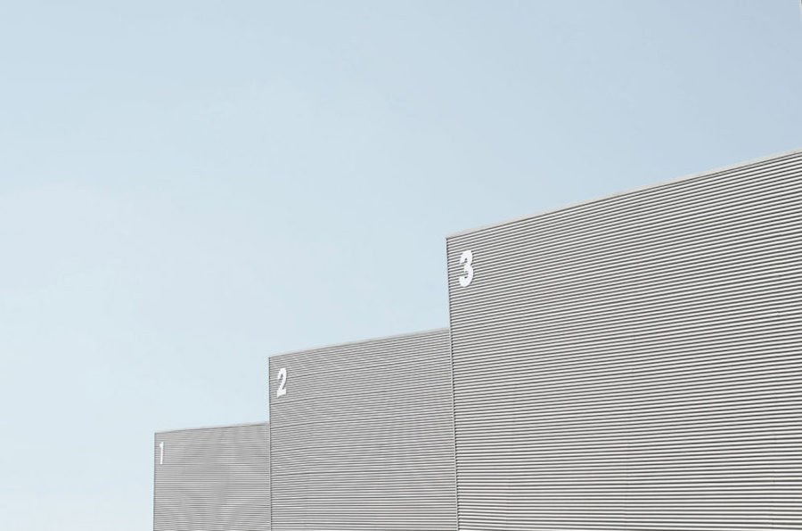 Photography-of-Contrasts-in-Urban-Spaces4