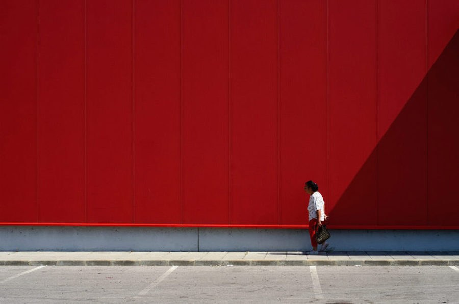 Photography-of-Contrasts-in-Urban-Spaces6