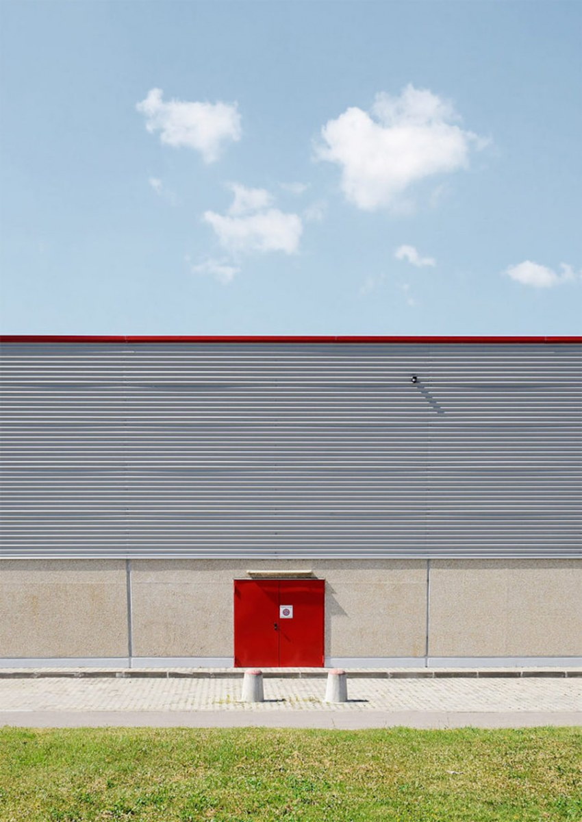 Photography-of-Contrasts-in-Urban-Spaces7