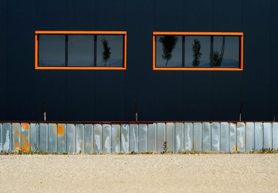 Photography-of-Contrasts-in-Urban-Spaces8